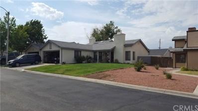 14152 Poplar Street, Hesperia, CA 92344 - MLS#: CV17160813