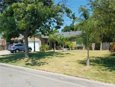 1104 S Indian Summer Avenue, West Covina, CA 91790 - MLS#: CV17161327