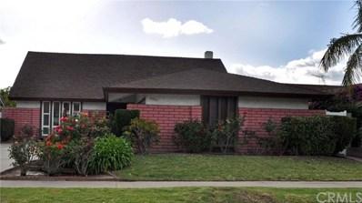16931 Maurice Avenue, Cerritos, CA 90703 - MLS#: CV17167222