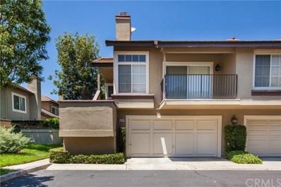 537 S Hollydale Lane, Anaheim Hills, CA 92808 - MLS#: CV17167359