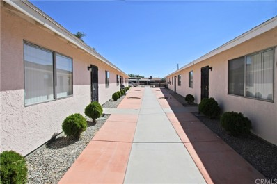15740 Sueno Lane, Victorville, CA 92394 - MLS#: CV17170037
