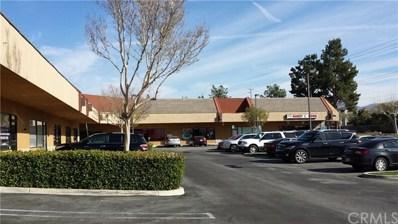 17070 Walnut Village Parkway UNIT I, Fontana, CA 92336 - MLS#: CV17171239