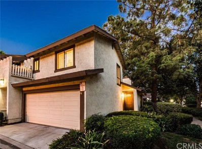 6625 Sugarpine Place, Rancho Cucamonga, CA 91701 - MLS#: CV17172181