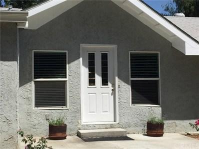 10096 Live Oak Avenue, Cherry Valley, CA 92223 - MLS#: CV17174702