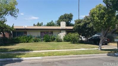 2626 Birch Street, San Bernardino, CA 92410 - MLS#: CV17176318