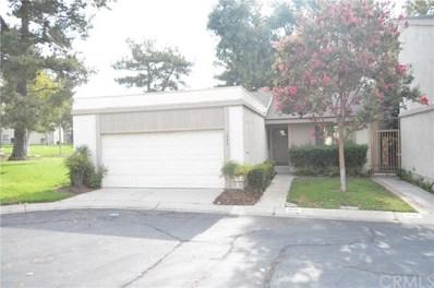 1642 Mankato Court, Claremont, CA 91711 - MLS#: CV17178563