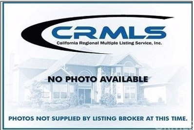943 Florence Avenue, Colton, CA 92324 - MLS#: CV17182746