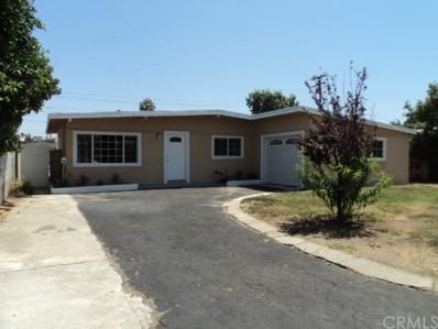 532 Ivanell Avenue, La Puente, CA 91744 - MLS#: CV17183700
