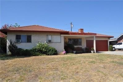 4440 Victoria Street, Chino, CA 91710 - MLS#: CV17186769