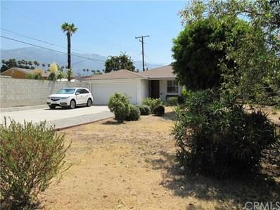 2352 El Sol Avenue, Altadena, CA 91001 - MLS#: CV17187374