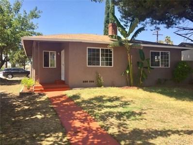 3008 Davidson Avenue, San Bernardino, CA 92405 - MLS#: CV17188855