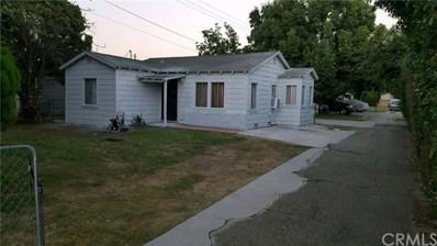 4242 Penn Mar Avenue, El Monte, CA 91732 - MLS#: CV17189699