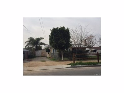2716 Sierra Avenue, Norco, CA 92860 - MLS#: CV17192639