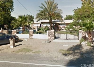 9564 Beech Avenue, Fontana, CA 92335 - MLS#: CV17193220