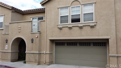 11450 Church Street UNIT 21, Rancho Cucamonga, CA 91730 - MLS#: CV17193796