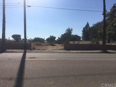 8164 Cypress Avenue, Fontana, CA 92335 - MLS#: CV17195122