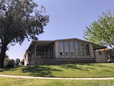 929 E Foothill Boulevard UNIT 79, Upland, CA 91786 - MLS#: CV17197492