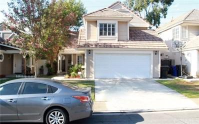 16212 Valleyvale Drive, Fontana, CA 92337 - MLS#: CV17200635