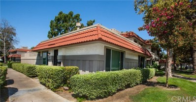 1401 N Deerhaven Lane, Anaheim, CA 92801 - MLS#: CV17202406