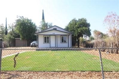 288 Stephen Street, Colton, CA 92324 - MLS#: CV17202832