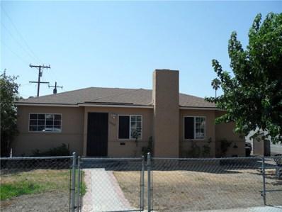 1520 E Kingsley Avenue, Pomona, CA 91767 - MLS#: CV17204783