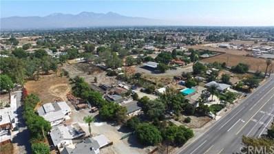 3826 Riverside Drive, Chino, CA 91710 - MLS#: CV17207739
