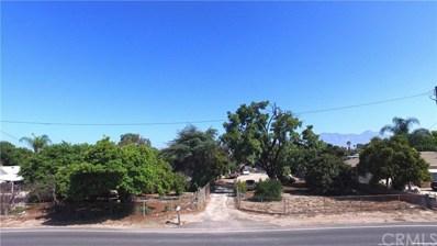 3826 Riverside Drive, Chino, CA 91710 - MLS#: CV17207782
