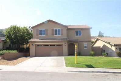 11902 Citadel Avenue, Fontana, CA 92337 - MLS#: CV17209965
