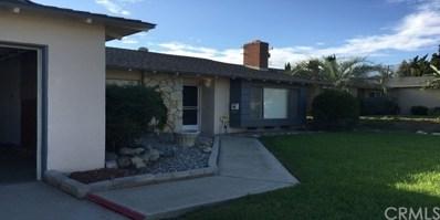 7438 Kirkwood Avenue, Rancho Cucamonga, CA 91730 - MLS#: CV17211231