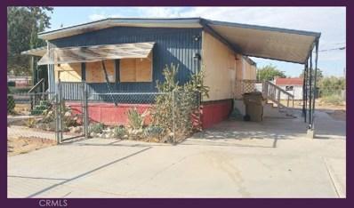 18992 Lindsay Street, Hesperia, CA 92345 - MLS#: CV17211399
