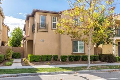 14584 Purdue Avenue, Chino, CA 91710 - MLS#: CV17211763