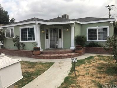 11460 Bullis Road, Lynwood, CA 90262 - MLS#: CV17211836