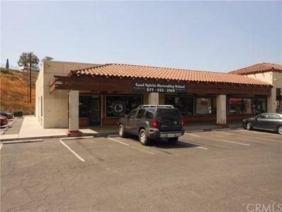 4380 Tequesquite Avenue, Riverside, CA 92501 - MLS#: CV17211946