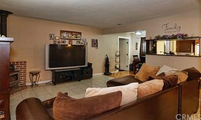 16718 Forrest Avenue, Victor Valley, CA 92395 - MLS#: CV17212312