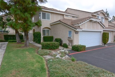 1874 Morningside Court, Azusa, CA 91702 - MLS#: CV17212322