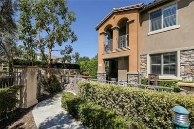108 Hope Street, Claremont, CA 91711 - MLS#: CV17213798