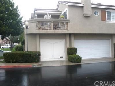 7673 Haven Avenue, Rancho Cucamonga, CA 91730 - MLS#: CV17217843