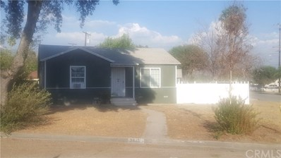 3615 N Mountain View Avenue, San Bernardino, CA 92405 - MLS#: CV17218863