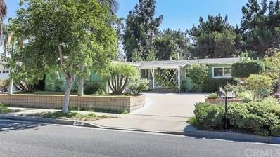 3140 Royal Oaks Drive, Duarte, CA 91010 - MLS#: CV17220020