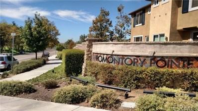 27916 John F Kennedy Drive UNIT B, Moreno Valley, CA 92555 - MLS#: CV17221186