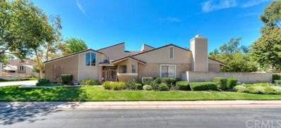 8466 Autumn Leaf Drive, Rancho Cucamonga, CA 91730 - MLS#: CV17221417