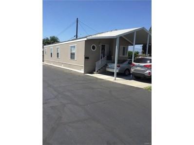 1700 S Glendora Ave UNIT 2, Glendora, CA 91740 - MLS#: CV17222020