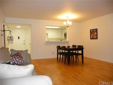 27980 S Western Avenue UNIT 101, San Pedro, CA 90732 - MLS#: CV17222087