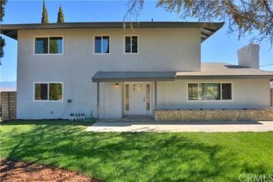 2080 S Glenwood Avenue, Colton, CA 92324 - MLS#: CV17224978