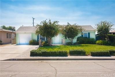 224 W Linfield Street, Glendora, CA 91740 - MLS#: CV17225969