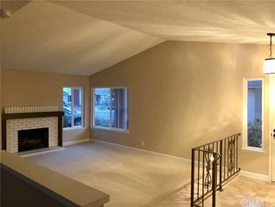 18611 Bold Street, Rowland Heights, CA 91748 - MLS#: CV17229705