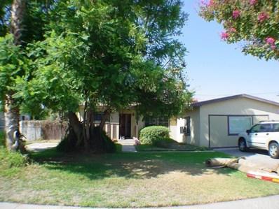 10061 Mildred Court, Riverside, CA 92503 - MLS#: CV17231917