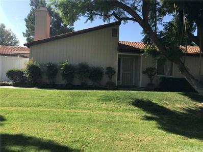 1031 Border Avenue, Corona, CA 92882 - MLS#: CV17233408