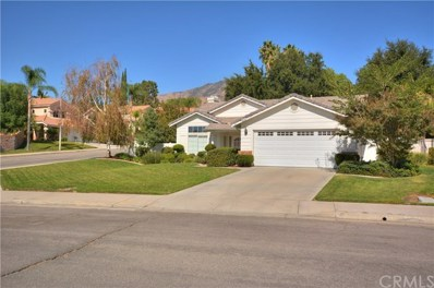 29756 Southwood Lane, Highland, CA 92346 - MLS#: CV17234802