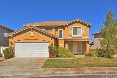 14290 Wildcat Lane, Victorville, CA 92394 - MLS#: CV17235484